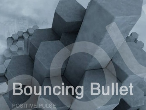 Bouncing Bullet (Original mix)
