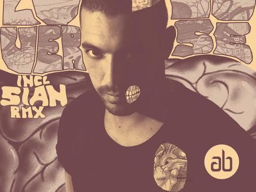 Loverdose (Aleksandre Banera Remix)