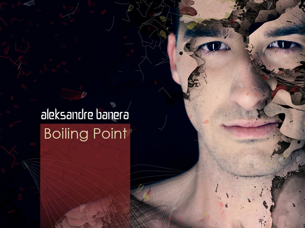 Boiling Point (FREE album)