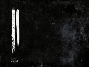 Cells (Aleksandre Banera remix)